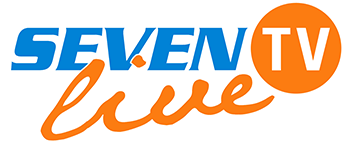Seven Live TV Channel