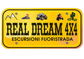 Real Dream 4x4 - Raduno Jeep Renegade